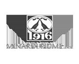 Minardi Piume