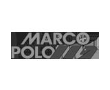 MarcoPoloShop