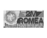 2M-ROMEA