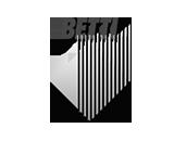 Betti Macchine
