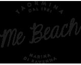 Me Beach Taormina