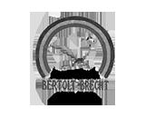 Polisportiva Bertolt Brecht